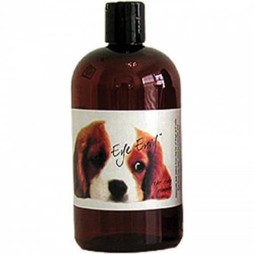 Eye Cleaning - Eye Envy Tear Stain Remover Solution for Dog (240ml)