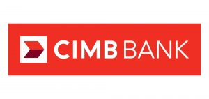 Pet Insurance - My Paw Pal by CIMB Bank Singapore