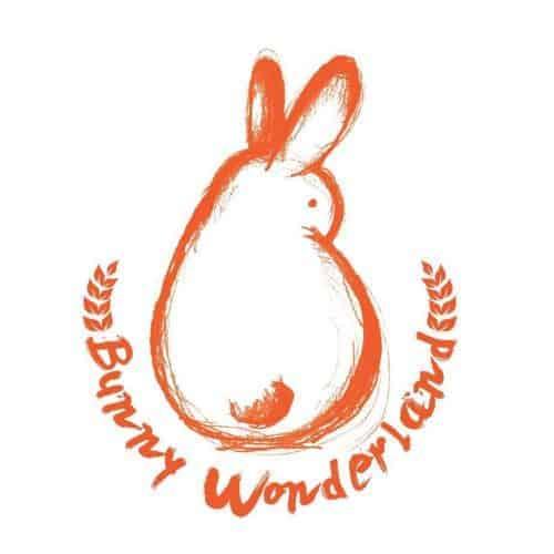Bunny Wonderland