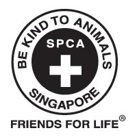 Society for the Prevention of Cruelty to Animals Singapore (SPCA)