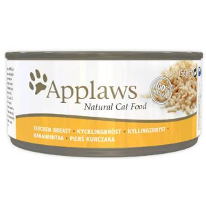 Applaws Chicken Breast for Cats